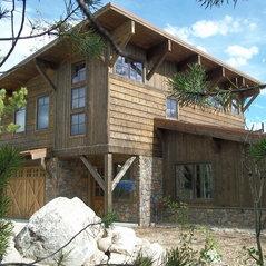 never summer - Design Homes Inc