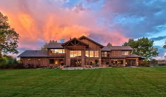 New Age Farmhouse - Boulder CO