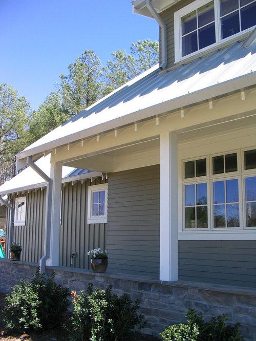 Houzz hardware sw6172 exterior home design ideas for American exteriors reviews