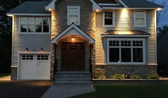 New Build Home in Rockcliffe/Manor Park Ottawa