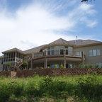 Ahp Custom Homes