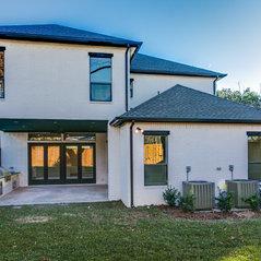Gardner Custom Homes Arlington Tx Us 76011