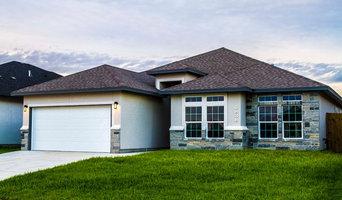 Best 15 Home Builders In Sinton Tx Houzz