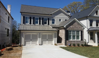 New Construction Smyrna GA