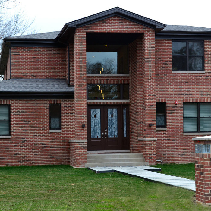 Northbrook - New Residence #2