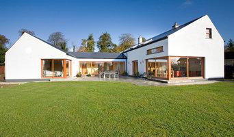 New Dwelling, Co. Kildare