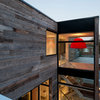 Houzz Tour: And the Community Award Goes to ... a