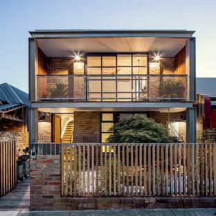 New Family Home in Marrickville