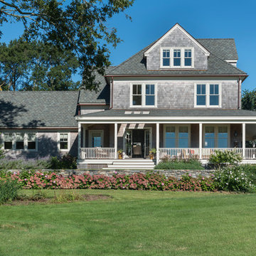 NEW! Harbor View Cottage