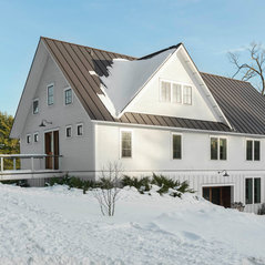 Silver Maple Construction Llc New Haven Vt Us 05472