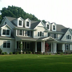 Rpi Design Build Llc Morris Plains Nj Us 07950