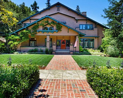 Basketweave Brick Pattern Home Design Ideas Pictures
