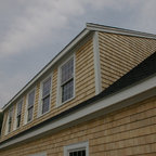 Siding Projects Traditional Exterior Milwaukee By