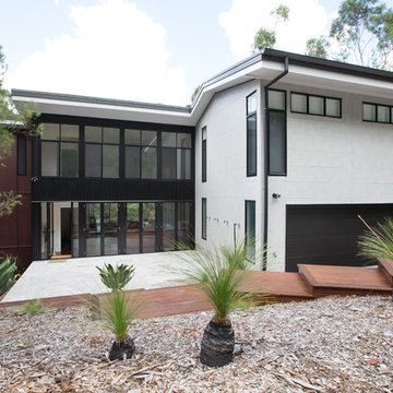 New Home Construction in Toowoong QLD