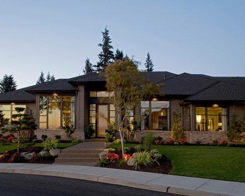 Milgard Aluminum Window Home Design Ideas Pictures