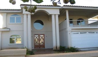 New Home in Honolulu, Hawaii