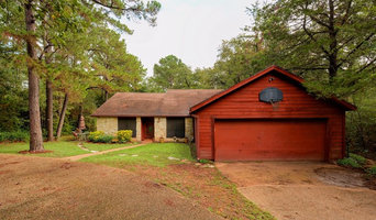 New Home Listing