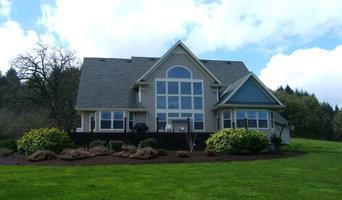 best 15 home builders in eugene or houzz