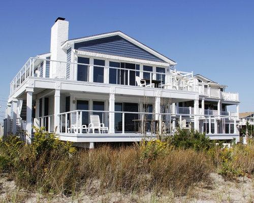 Wrap around verandah home design ideas renovations photos for Homes with verandahs all around