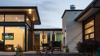 New Residence, Grandvista