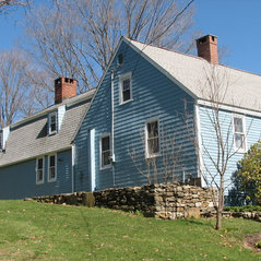 River Valley Roofers New Hartford Ct Us 06057