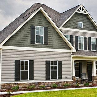 Savannah Wicker Vinyl Siding 1500 Trend Home Design