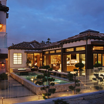 Newport Beach - Balboa Peninsula