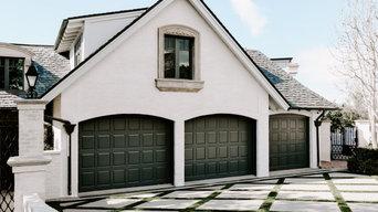 Newport Coast Full Home Remodel