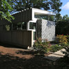 USA Houzz: Texan Design Duo Gets Smart on Small-Scale Build