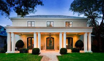 Nic Abbey Luxury Homes by Lisa Nichols