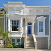 Houzz Tour: A Light and Bright Victorian
