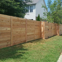 American Fence And Gate Llc Brentwood Tn Us 37027