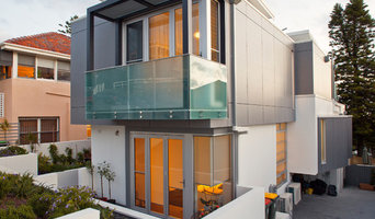 North Bondi Duplex