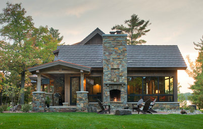 What to Know Before Selecting Your Home's Roofing Material