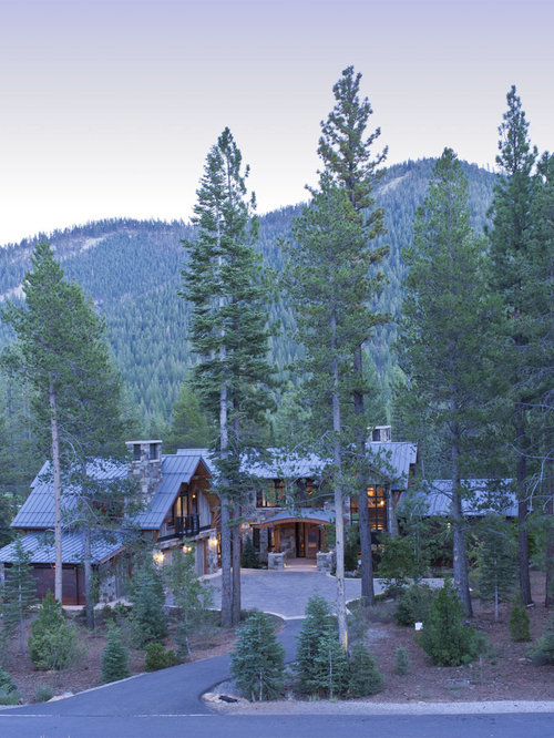 north lake tahoe residence over the edge ronald mcdonald house over the edge whack house