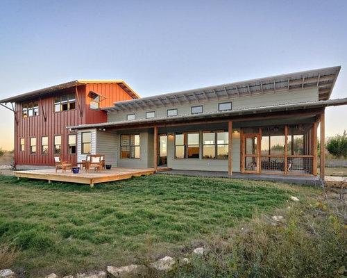 Beautiful Metal Building Design Ideas Pictures Home Design Ideas