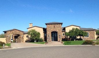 North Scottsdale Remodel