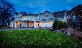 Home Builders Hanscom Afb  7818628453. Dreamline Modular Homes