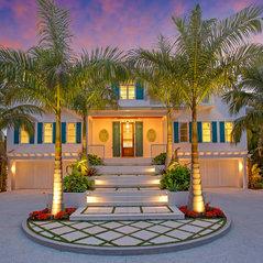 Borden Landscape Design Sarasota Fl Us 34236
