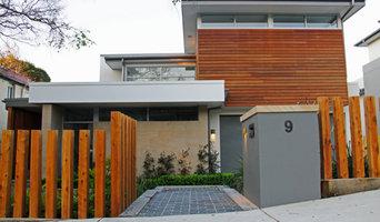 Northbridge - New home construction