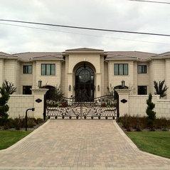 Baldwin Luxury Homes Reviews amp Photos Houzz