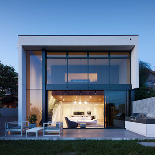 75 Most Popular Exterior Design Ideas For 2019 Stylish Exterior - Exterior-design-ideas