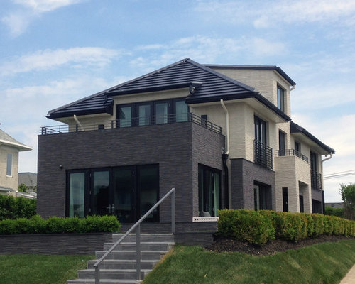Northern Roof Tile Project