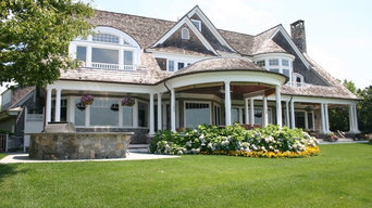 Northport Residence