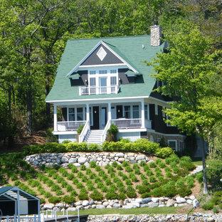 Northshore Cottages