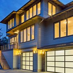 NW Portland Homes & Jeff \