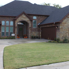 Jls Custom Homes Denison Tx Us 75020