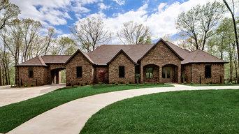 Oak Tree Estates