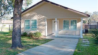 Oakland FL Home - Habitat for Humanity
