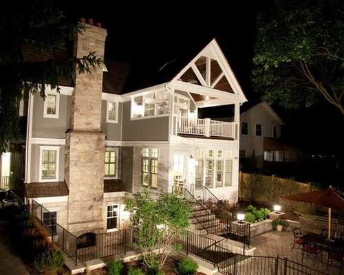 Unusual Gray Home Design Ideas Pictures Remodel And Decor